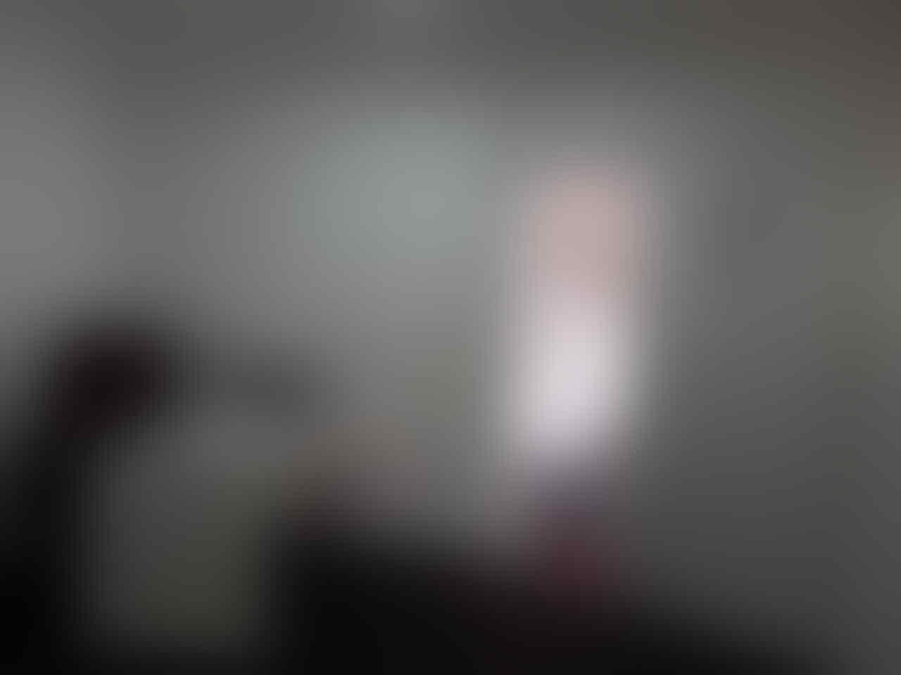 Pasang Kaca Cermin 5mm Frameless Custom x 90 100 120 150 180 200 300