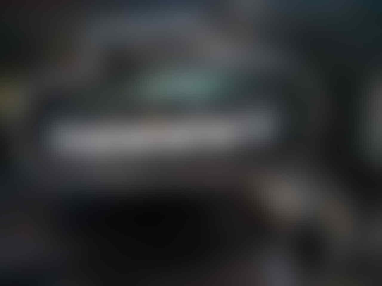 Suzuki SX4 Kaskus Owners Community Indonesia [SKOCI] - Part 1