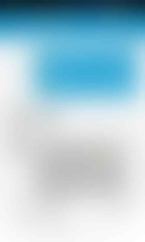 Testimoni ane selama jualan ID Kaskus: ganang.ramadhan (www.gojerseyjogja.com)