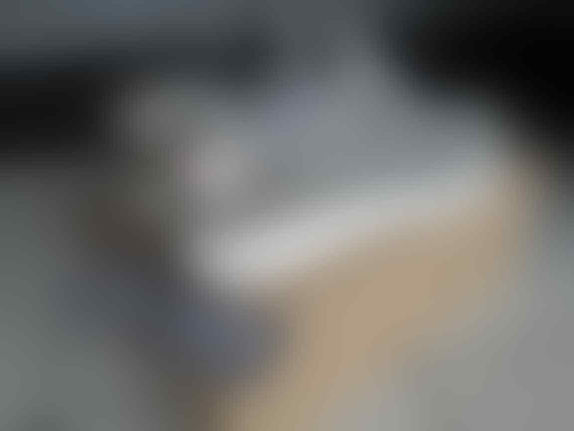 ADIDAS YEEZY BOOST 350 : PIRATE BLACK, TURTLE DOVE, MOON ROCK, ETC   PREMIUM   MURAH