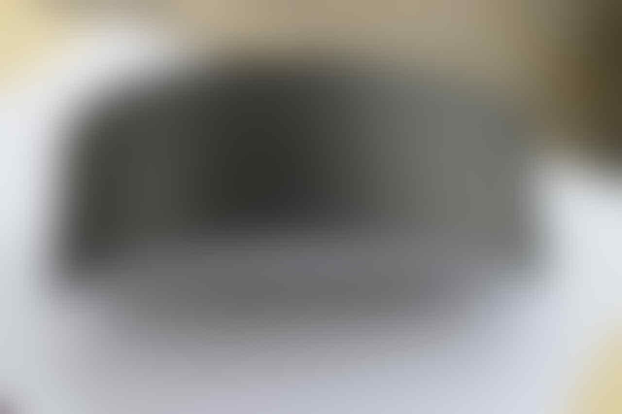 Sunglasses Porsche Design P8517 Titanium Brown Cokelat 100% Authentic COD Cibubur