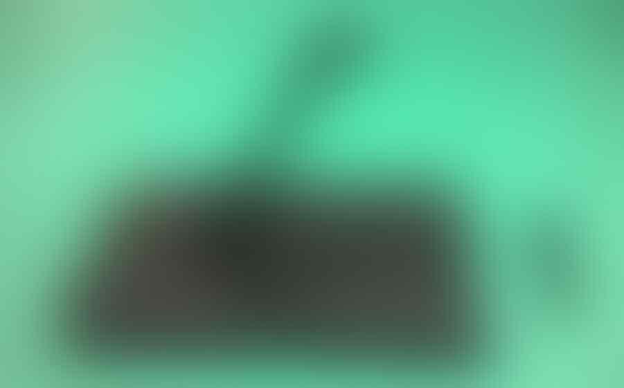 ◙◙◙◙◙ pusat jual beli gundam & model kit 2nd ◙◙◙◙◙ - Part 2