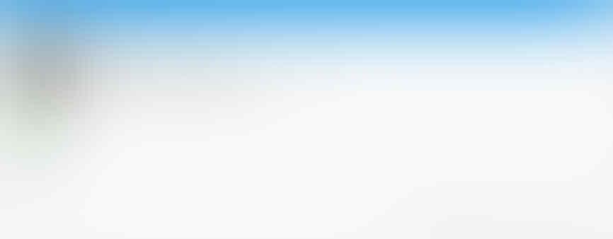 Kumpulan Testi PremixStore | PremixStore.com | Account Premium
