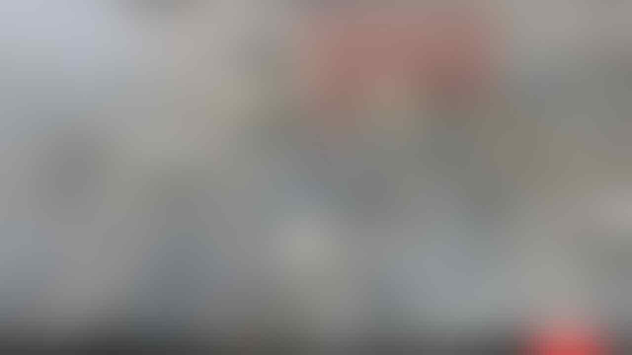 [Mati Sangit] Detik2 Bom Mobil IS Antarkan 17 Tentara Syiah Irak ke Neraka jahannam