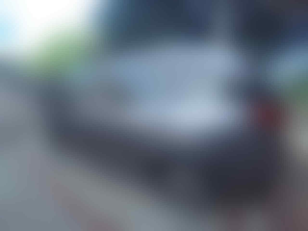 Kaca Film Spectrum, Heat Protection & 3M   Solusi Adem Buat Kendaraan Anda!!