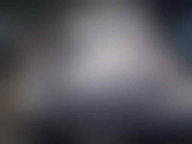Masterpiece Renzu Mint Cegah Sengatan Matahari sampai 99 %