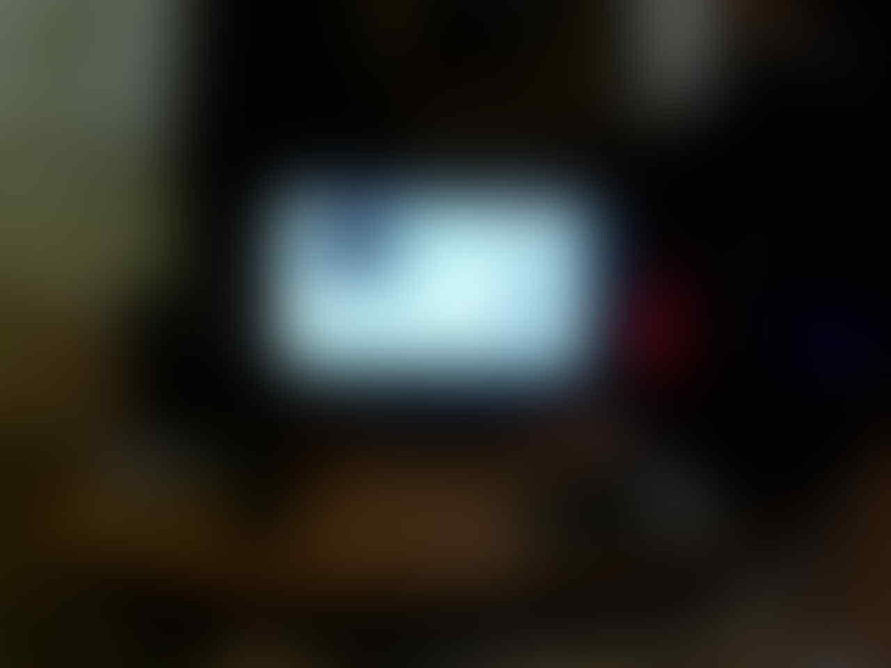 Promo Harga B Pro Alpha 5 Update 2018 Brica Pro5 Edition Mark Iis 4k Komplit Ae2s 2s Ae 2 Ngumpul Dan Sharing Pengguna Page 66