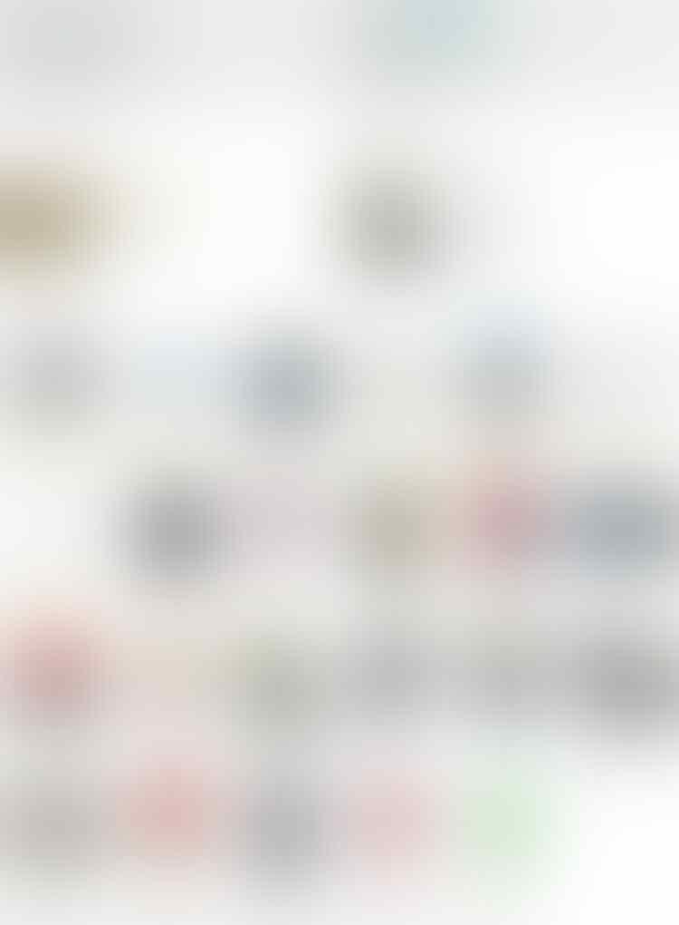 [FREELANCE] Perapihan website ecommerce (perbaikan bugs + penambahan fitur)