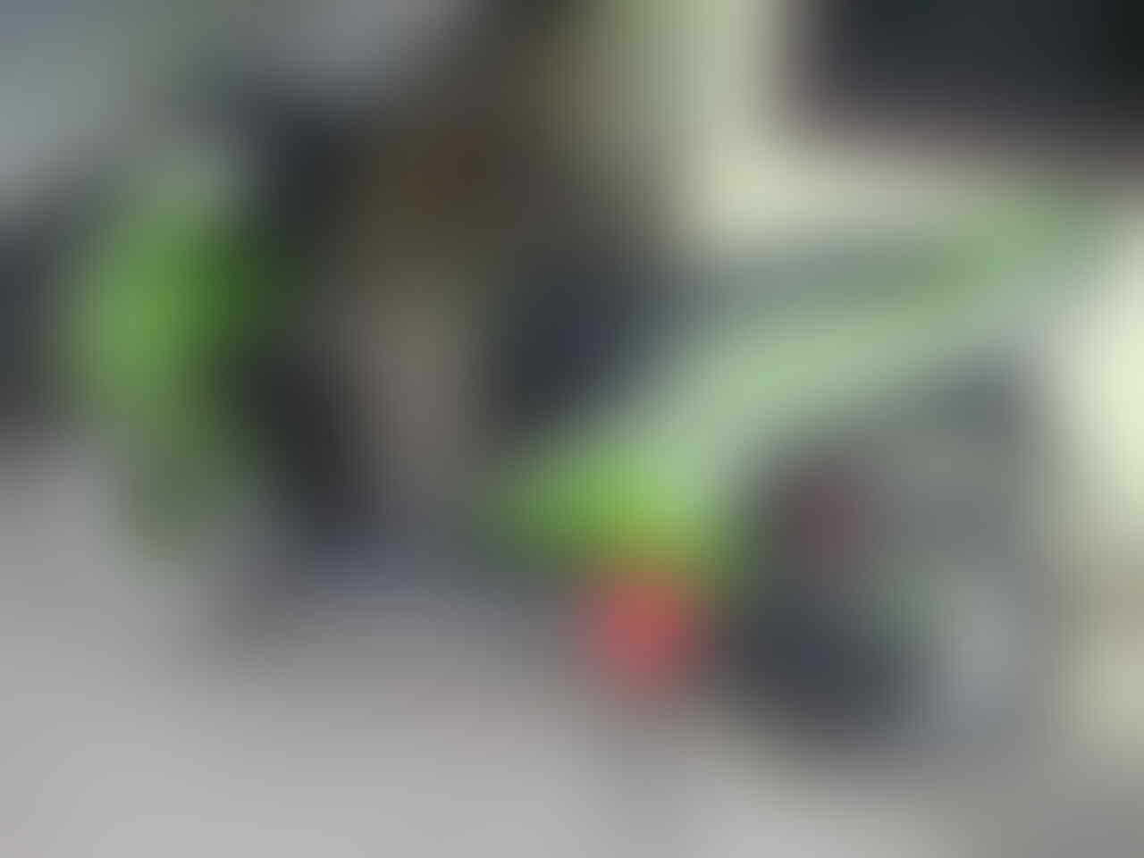 Serba Serbi Yamaha Xeon Rider Kaskus Xerius Part 3 Page 139 Roller Rc Samping Share Info