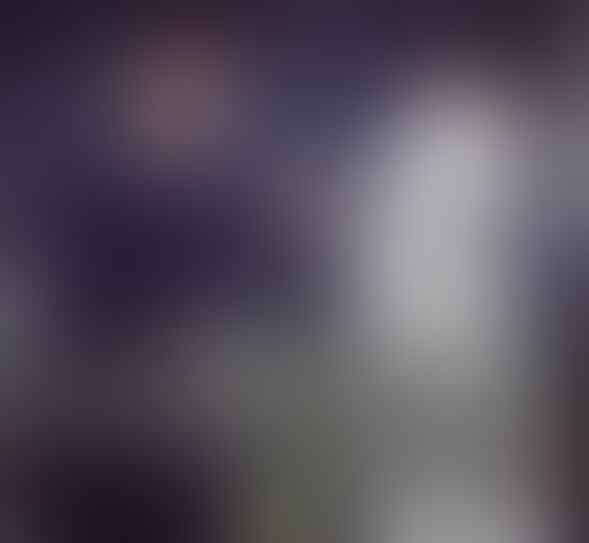 (★★★)Welcome To @IndoJuveDOC-@JuveKaskus Home  Juventus FC 2015-2016 #weareindojuve - Part 1