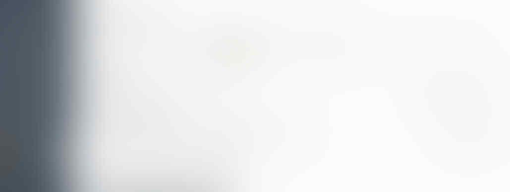 Account Premium Extabit, Lumfile, Netload, Rapidgator, Ryushare, Uploaded, etc