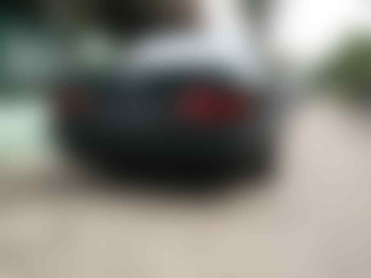 BMW Mania - Part 1