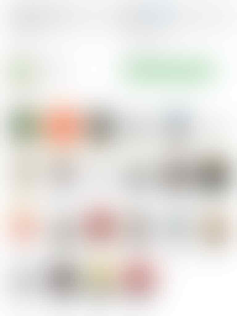 [FREELANCE] Membuat Aplikasi Sisfo Kompetensi & Pelatihan (SIKOPEL) (budget Rp 25jt)
