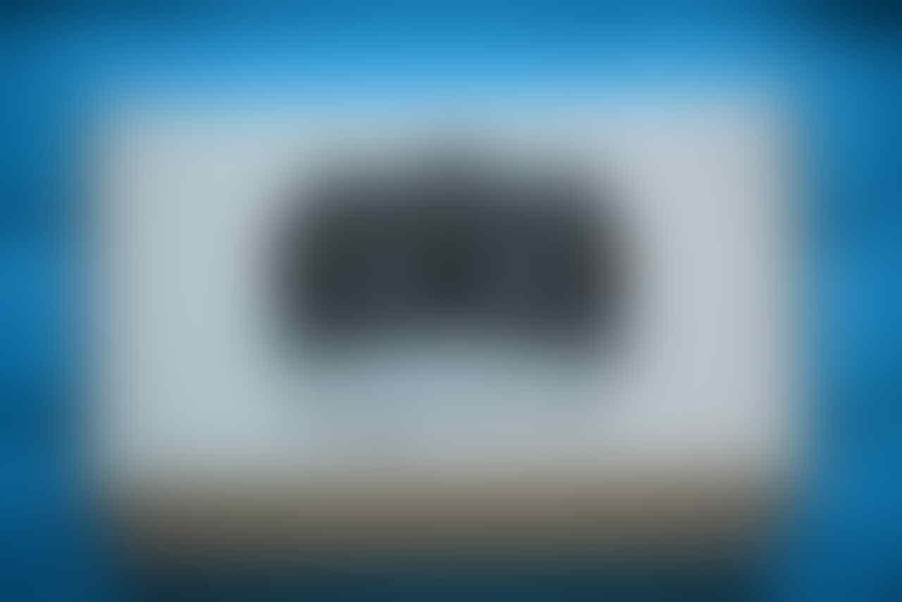 Official Thread - Octagon VR