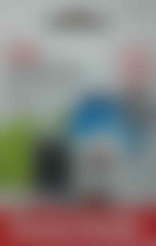 JUAL MICROSD SANDISK ULTRA CLASS 10 48MB/S (8/16/32/64GB) MURAH BERGARANSI
