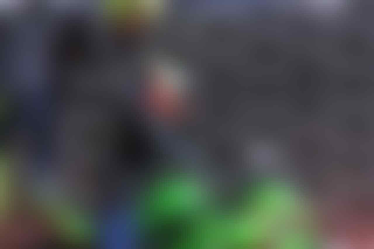 Kaskus Ninja 250 Rider (NKRiders)