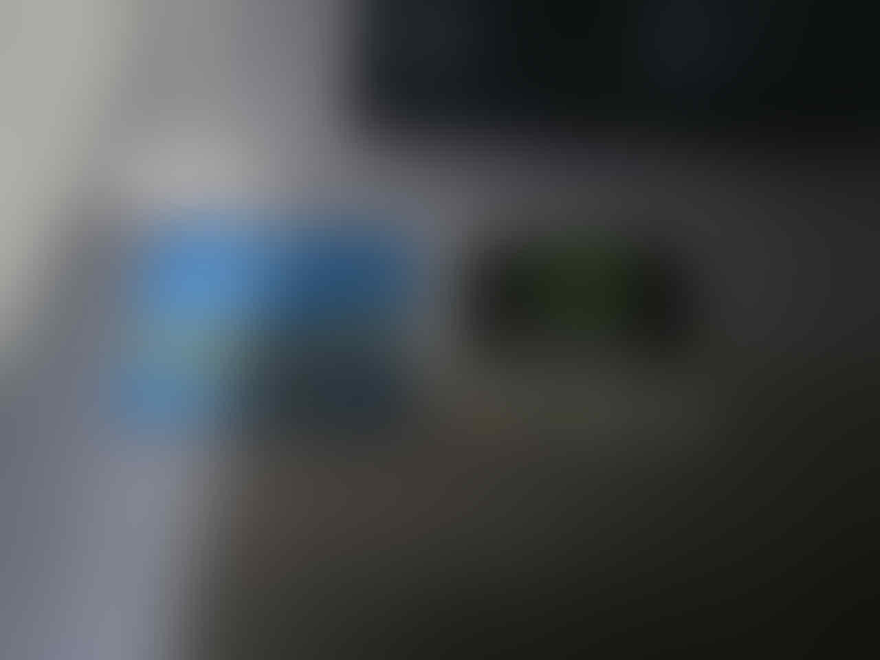 Asus A43S i3 GeForce GT540M 1GB matot mati total
