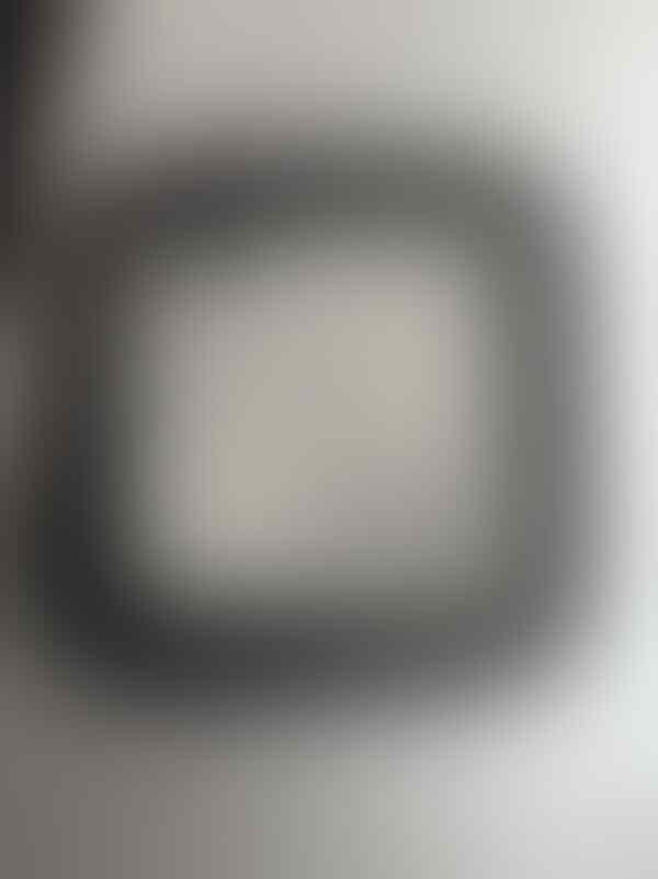 [I-TECH / IPHUNKZ] EARPHONE XIAOMI PISTON 3 MURAH 100% ORIGINAL BERGARANSI