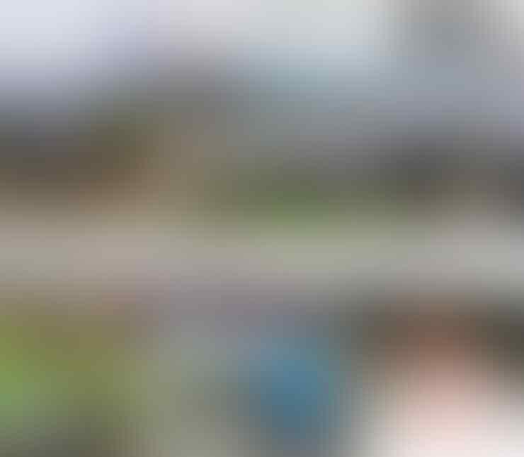Jokowi: Kalau Mau Kasih Beras, Kirim 100 Truk ke Istana