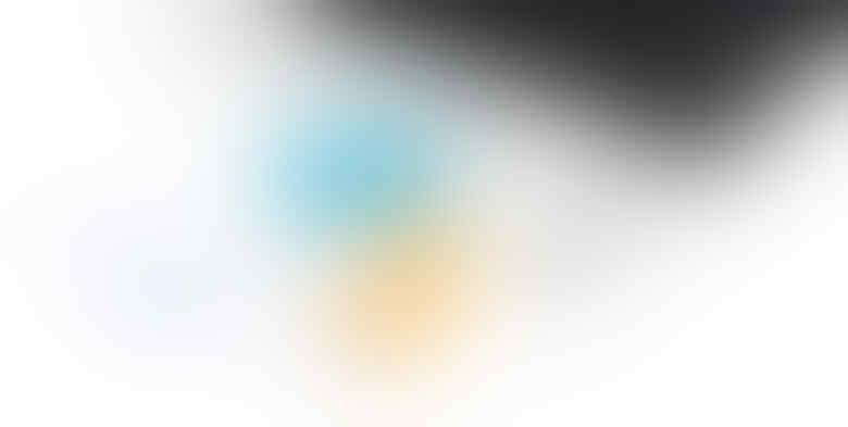 [I-TECH / IPHUNKZ] XIAOMI MI KEY TOMBOL AJAIB MURAH, 100& ORIGINAL