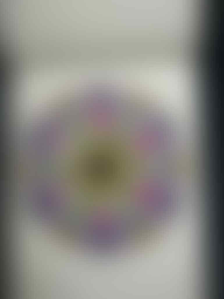 Indigo, Crystal, Rainbow, & [Majestic] Gold Club - Part 1