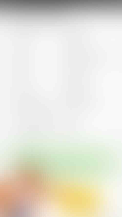 PULSANESIA.COM SITUS PULSA DAN PAKET INTERNET OTOMATIS NOMOR SATU