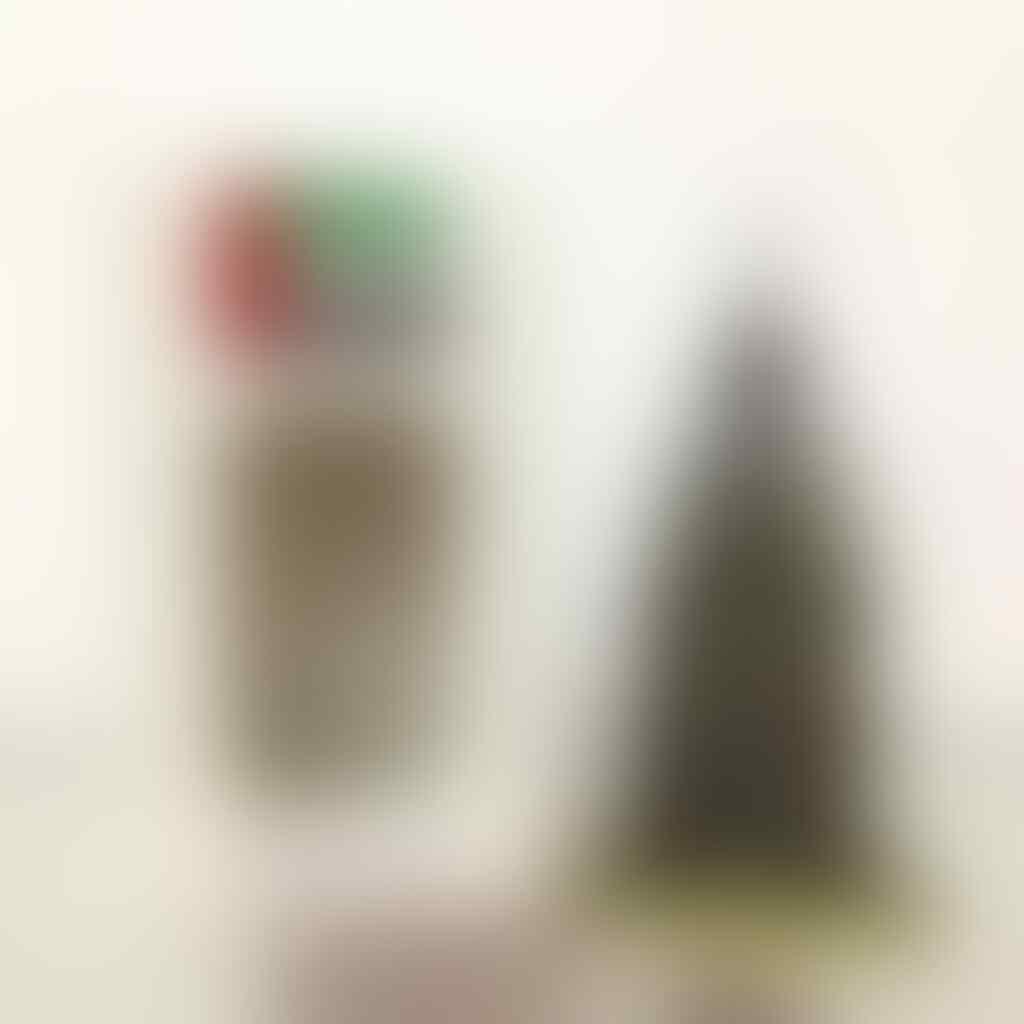 Jual Miniatur Menara EIFFEL ni gan/sist murahnya gila-gilaan bangeeet