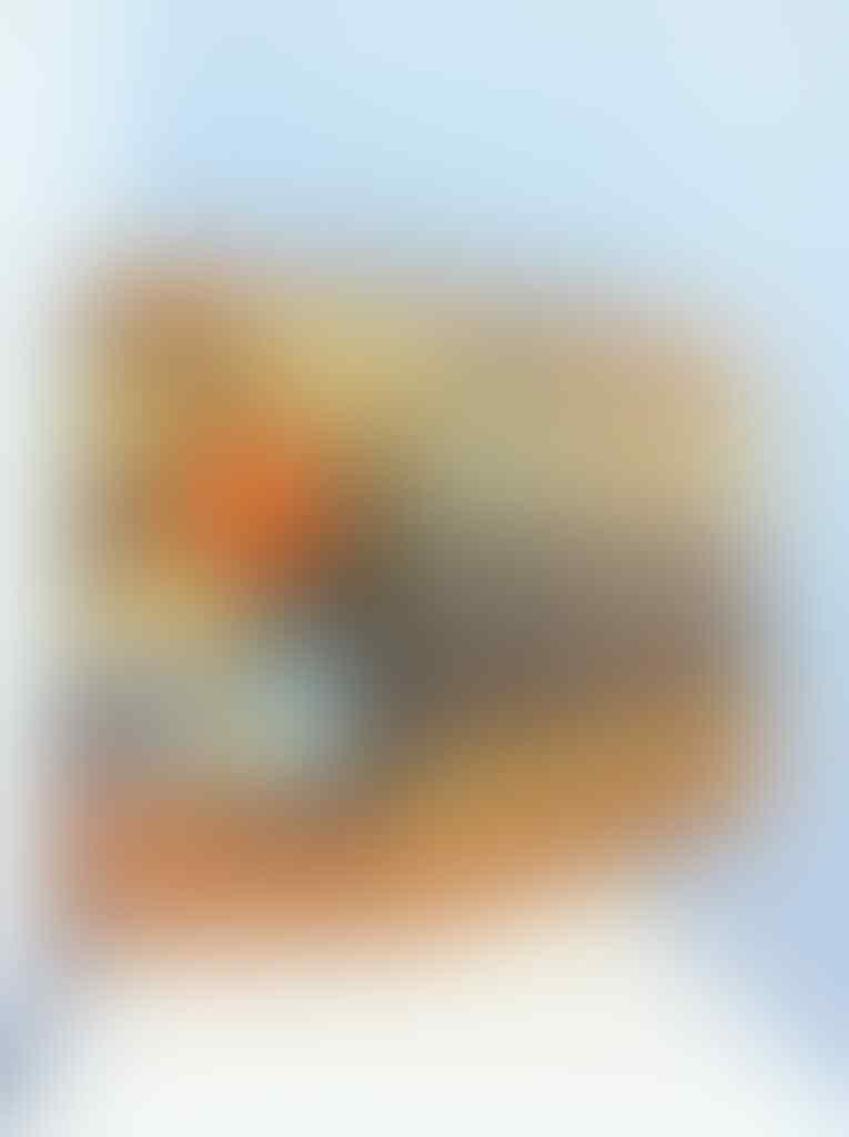GROSIR TEMPERED GLASS LENOVO S820/P780/S920/A706/A369I/K900, LG G2/G3/G PRO/NEXUS 5