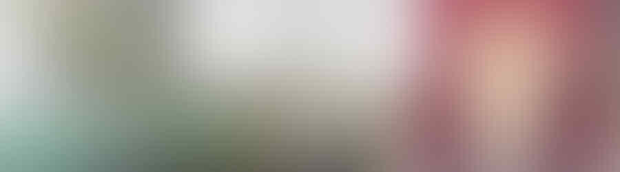 ODOMART | XIAOMI YI ACTION CAMERA BASIC EDITION BNIB TERMURAH JAKARTA