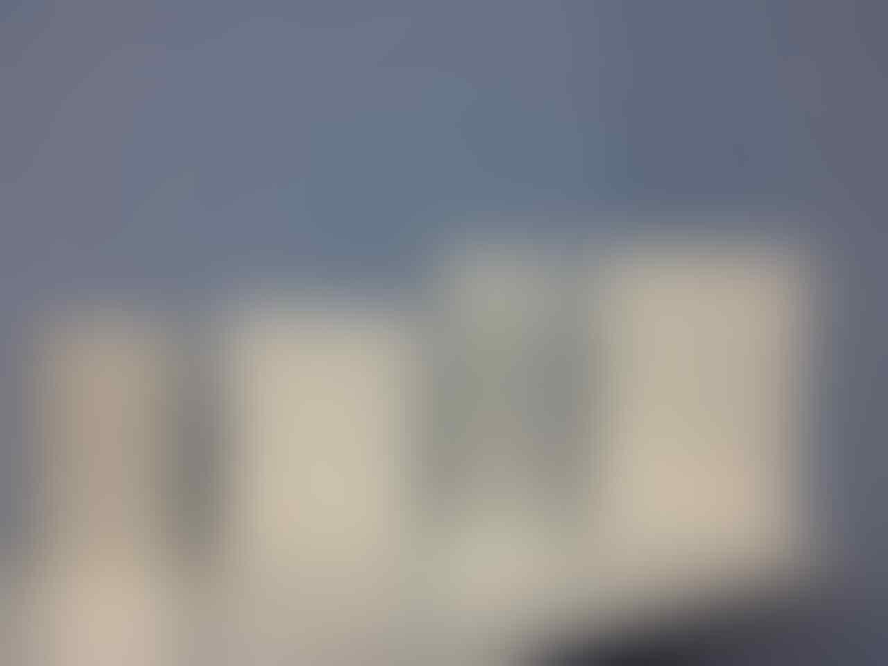 DISTRIBUTOR POWERBANK XIAOMI 100% ORIGINAL 10.000 MAH & SILIKON POWER BANK XIAO MI