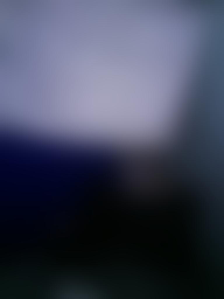 [IPHUNKZ] CARDBOARD HEAD MOUNT 2ND GENERATION 3D VIRTUAL REALITY MURAH