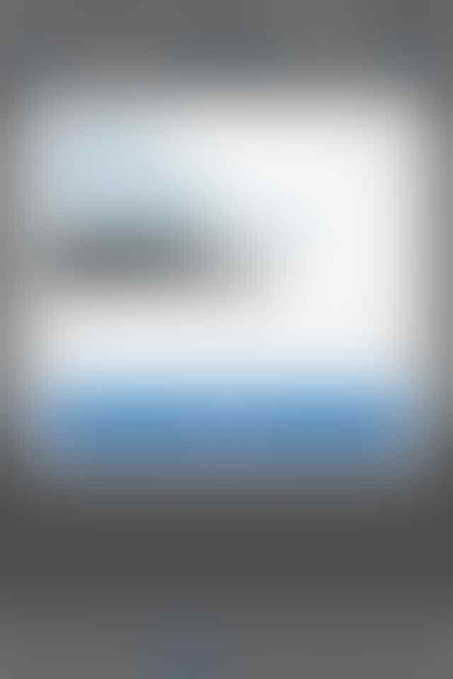 [verified seller] WTS iPhone 5s 16GB Silver Mulus seperti baru