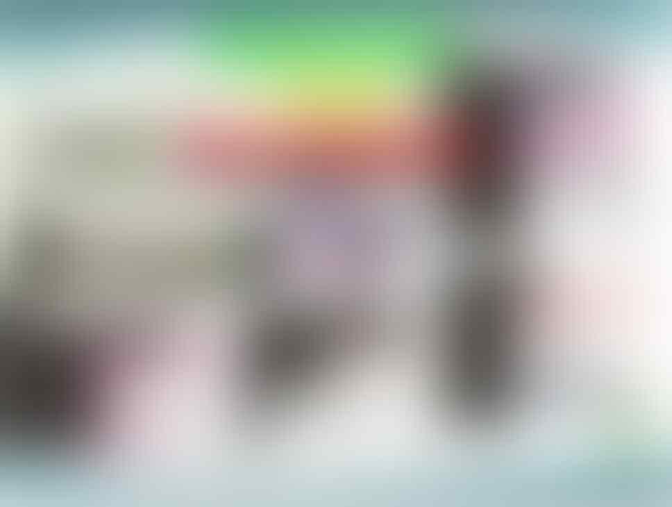 CARA MENDAPATKAN INCOME 750 JUTA PER BULAN DARI OASEFOOD