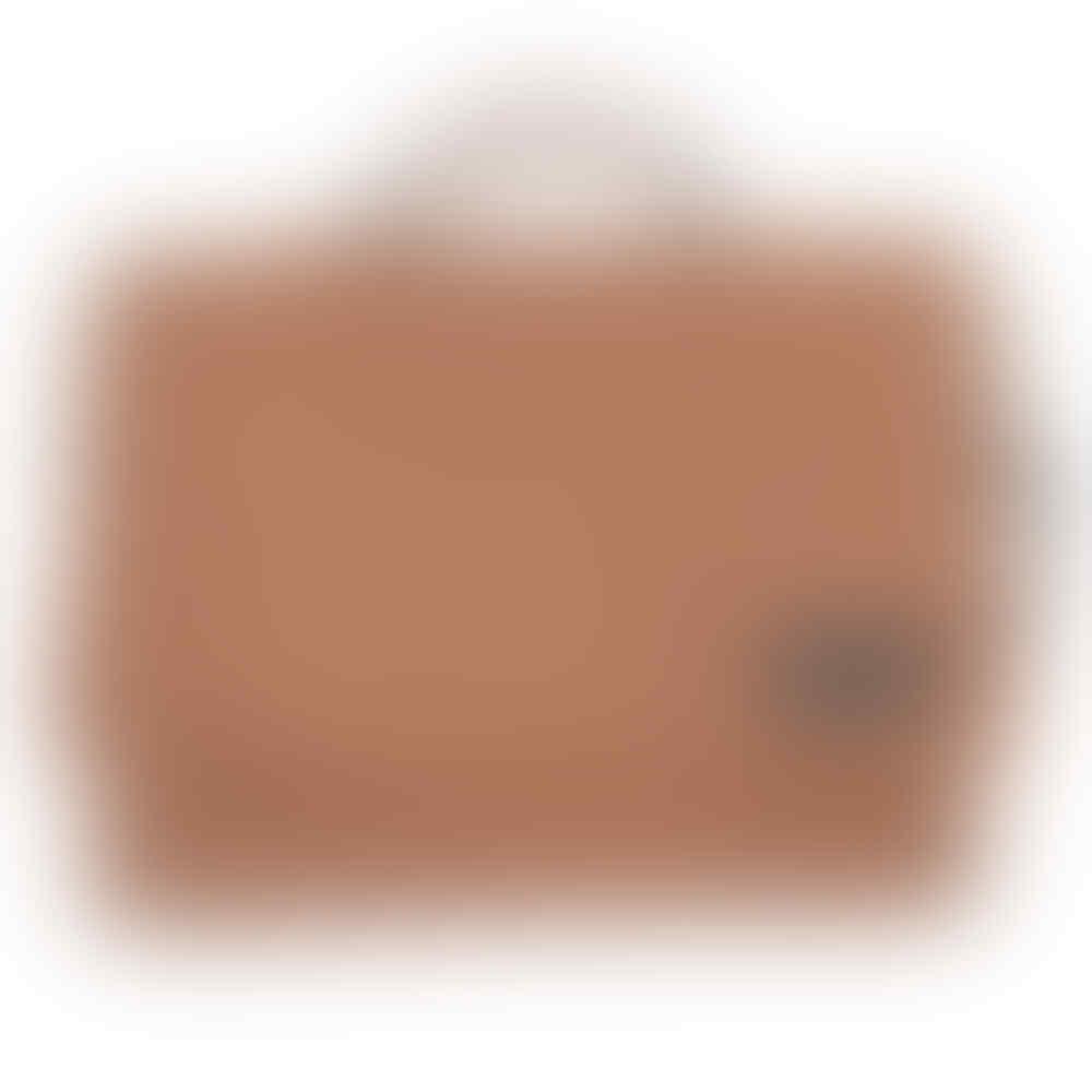 BERBAGAI MODEL TAS (BANYAK MERK & WARNA | 100% ORIGINAL | RANSEL | SLEMPANG DLL)