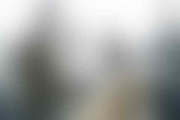 [SOTM] Livi Zheng: Kisah Penolakan-Penolakan Berbuah Kesuksesan
