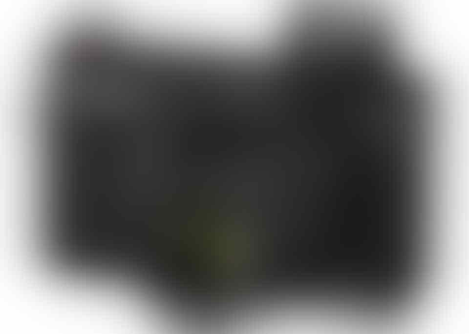 Canon EOS 80D, PowerShot G7X II dan SX720 HS