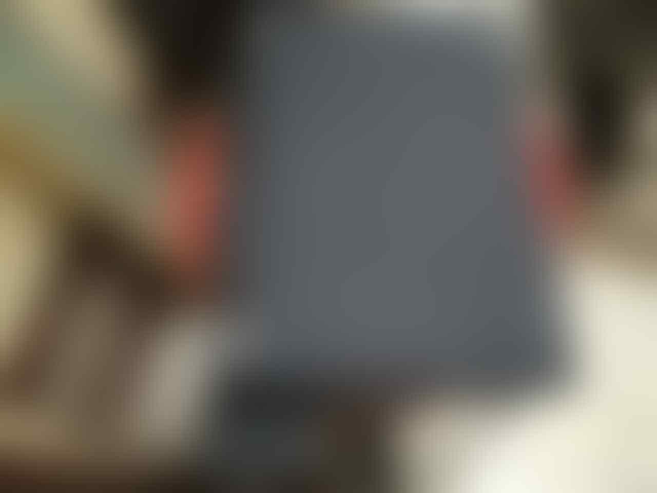 LENOVO THINKPAD T420 i5 2520M 2.5GHZ|500GB HDD|4GB RAM|DOCKING|9 CELL|MULUS&MURAH!