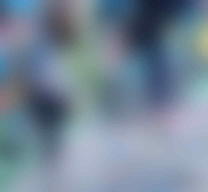 SEPATU WANITA (BANYAK MODEL | MERK | WARNA | 100% ORIGINAL | BOOT | CASUAL|FLAT DLL)