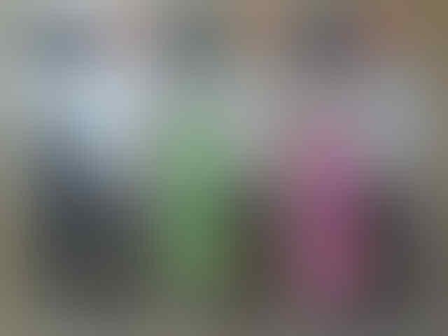 [I-TECH / IPHUNKZ] WIRELESS MOBILE PHONE MONOPOD Z07-5 TONGSIS BLUETOOTH MURAH