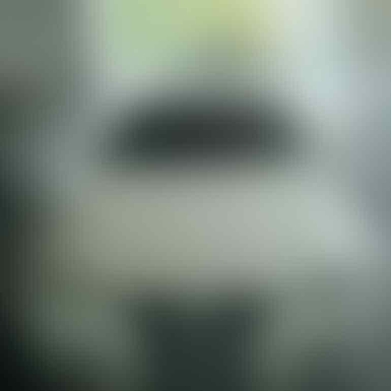 ECLIPSE Window Films - Kaca Film Nano Ceramic Hi-Q & Spec yg plg Value 4 Money!