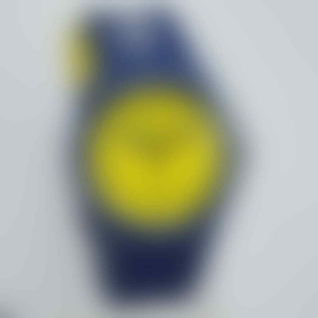 Terjual Grosir Jam Tangan Pria Wanita Original Superdry Bonia Mango Ma6642l 80 Aigner Harga Hemat