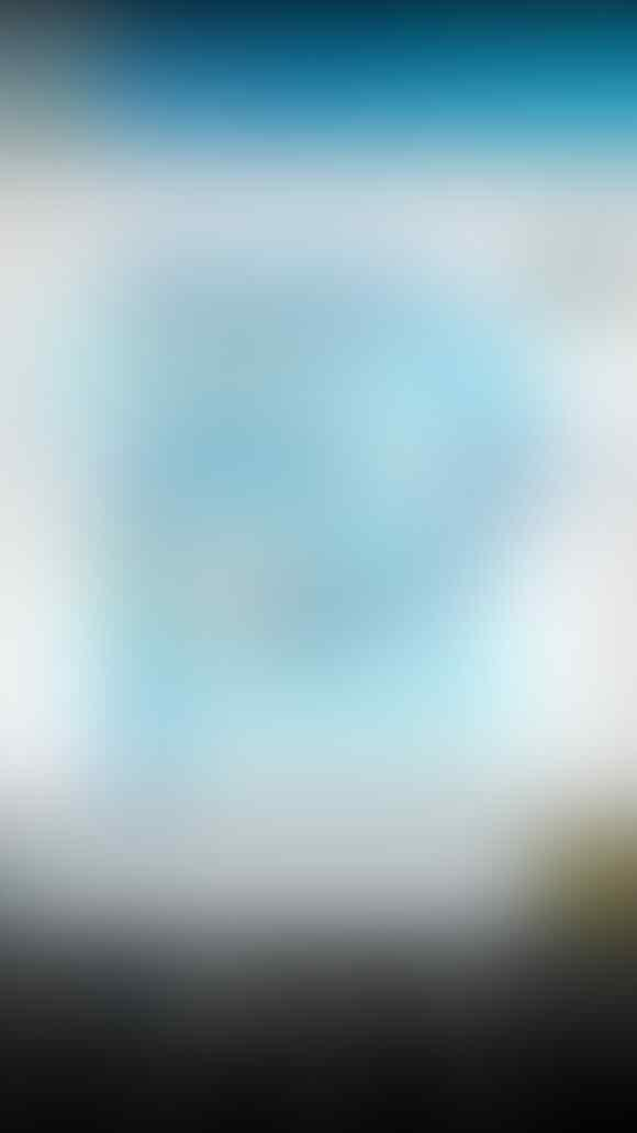 BISNIS AGEN TRAVEL ONLINE TIKET MURAH MODAL MINIMALIS HASIL FANTASTIS