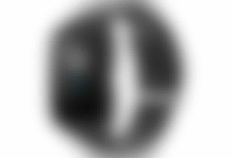 [I-TECH / IPHUNKZ] SONY SMARTWATCH 2 & 3 - JAM PINTAR UNTUK ANDROIDMU