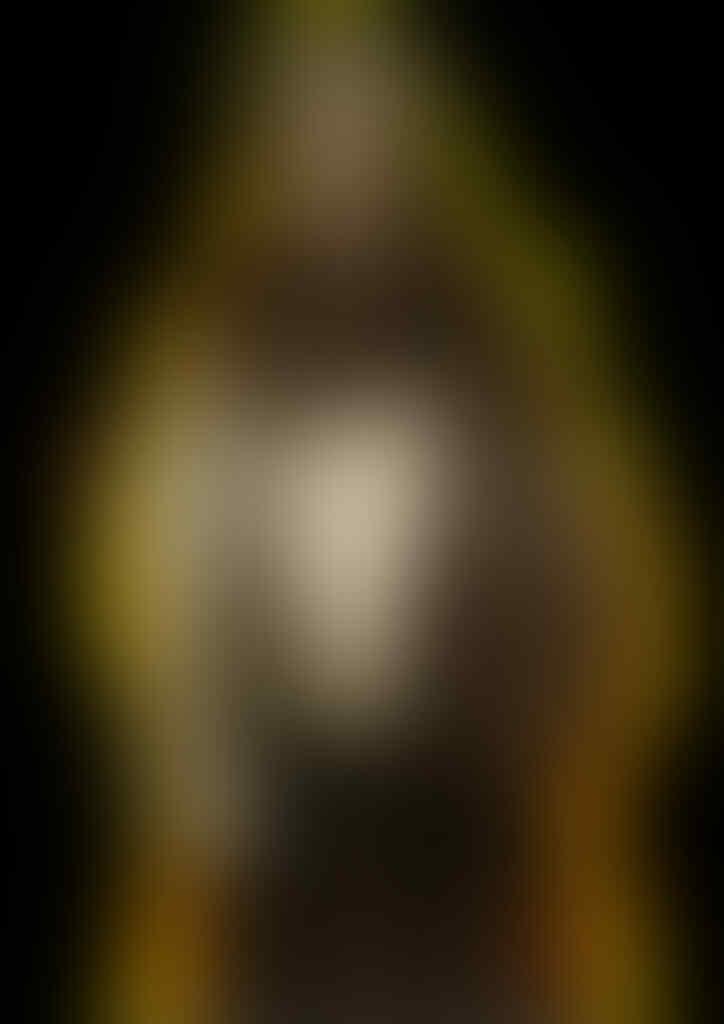 Jalak paningal supranatural spiritual consultant