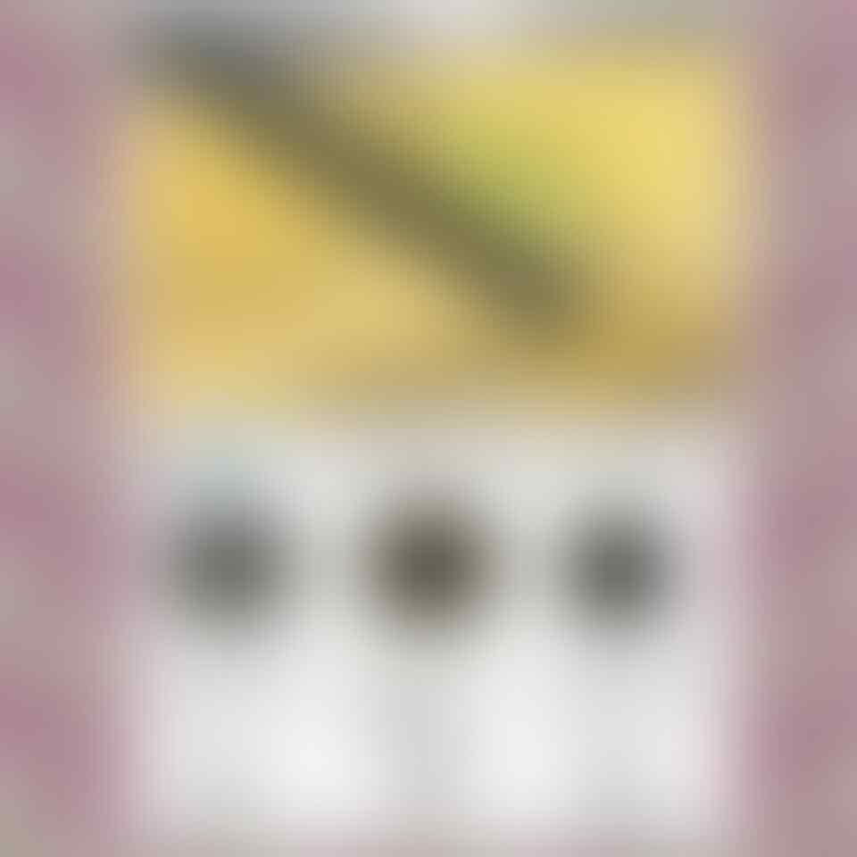 Harga Jual Jgos17 Pertamina Perawatan Motor Mesran Oli Mesin Enduro Comport Carpet Karpet Porsche Panamera Premium 2cm Penggunaan Mobil Pcmo Hdeo Untuk Part 1 Page 114