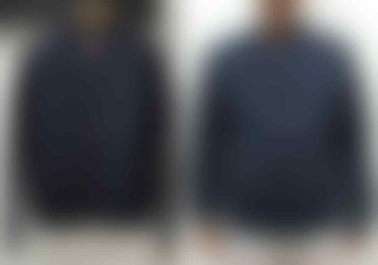 JAKET LEVI'S|KULIT|PARKA|HARRINGTON BOMBER MONCLER DICKIES SUPREME UNIQLO LACOSTE