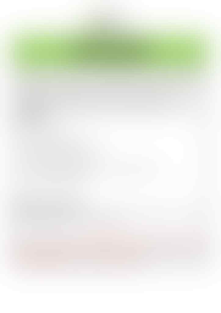 BANDUNG | PT PENERBIT DUTA (GO GROUP) MEMBUTUHKAN AKUNTING DAN ADMIN PIUTANG