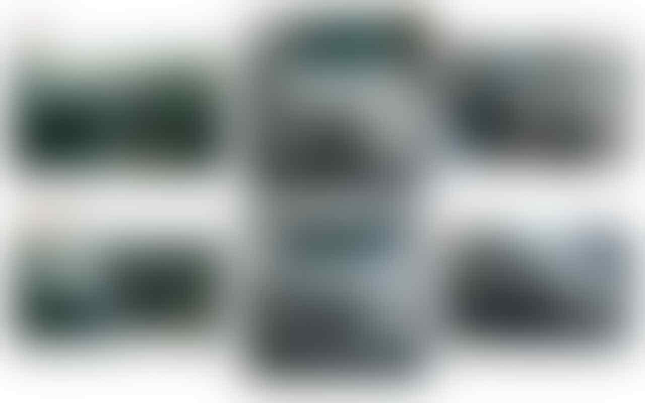 CHEVROLET ORLANDO ---> 7 seater medium MPV