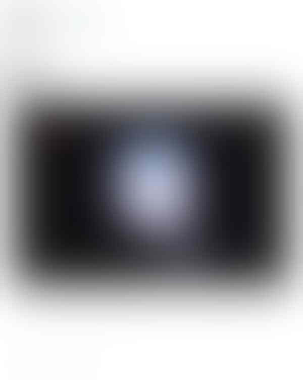Canon Ixus 125hs Kondisi bagusss