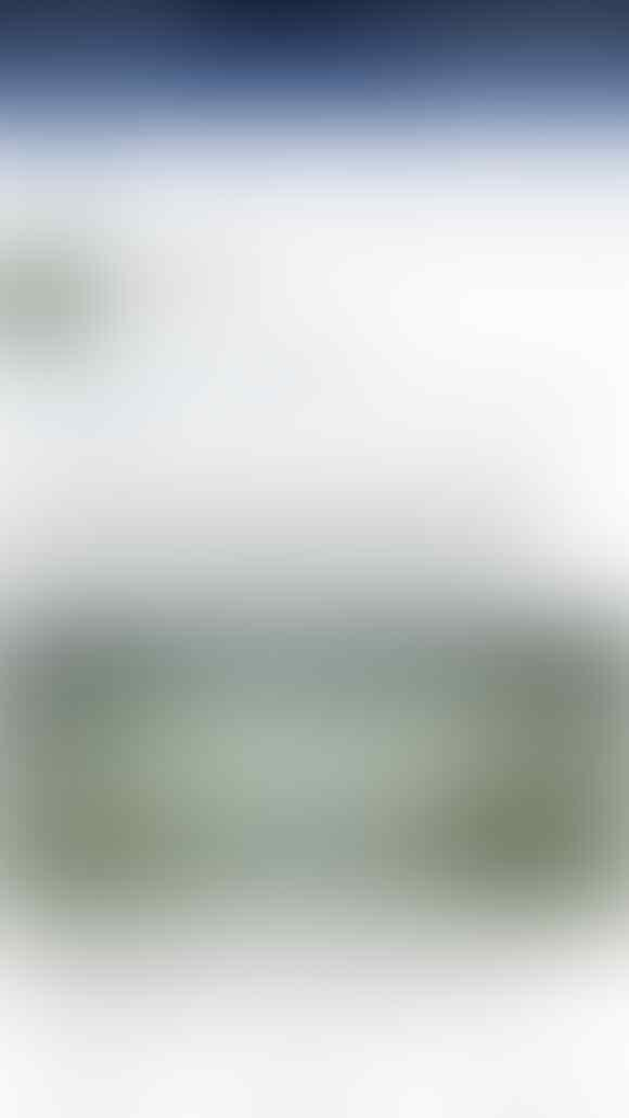 [eRYe-OFFICIAL]★۞ Kaskus Regional Yogyakarta Challenge [support by Coolpad Fancy] ۞★